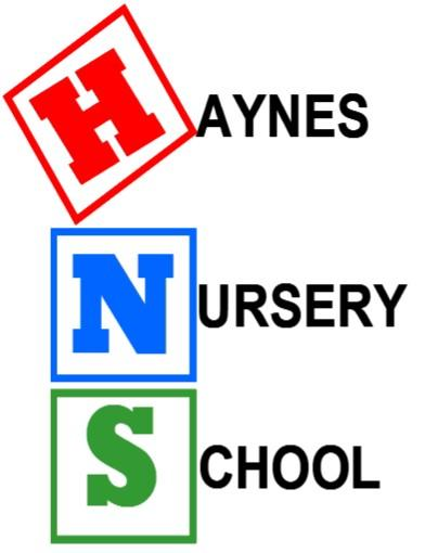 Haynes Nursery School
