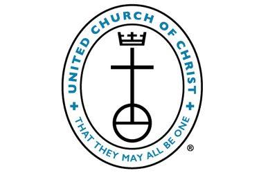 Worship Resources: Sunday, January 3, 2021