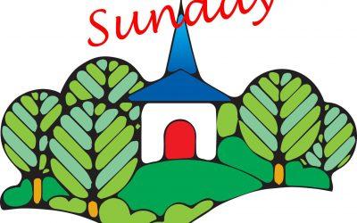 Worship Resources: Sunday, February 7, 2021