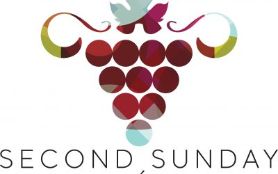 Worship Resources: Sunday, February 28, 2021, the Second Sunday in Lent