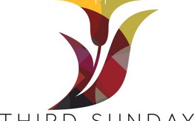 Worship Resources: Sunday, March 7, 2021, the Third Sunday in Lent