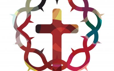Worship Resources: Holy Week Services